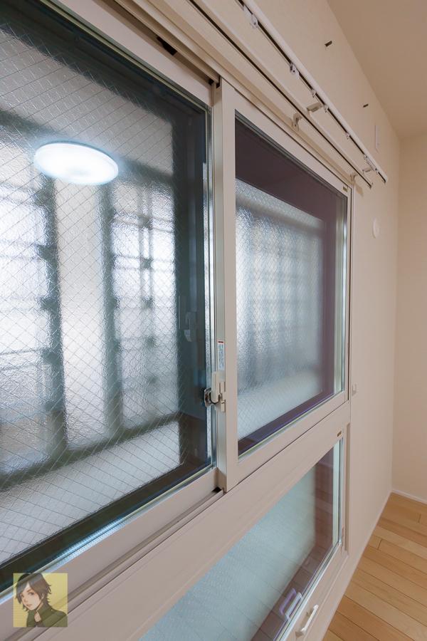 さぁ、窓から家の断熱性能を高めよう!!各工事のメリット&デメリット[その2] ※自分でできちゃう、お得な断熱工事の説明アリ!!