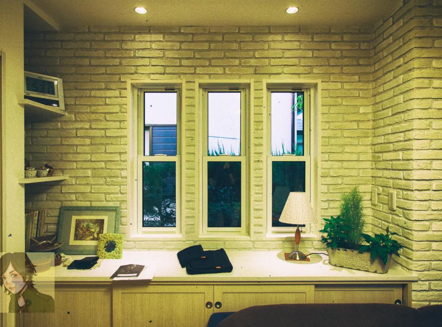 さぁ、窓から家の断熱性能を高めよう!!各工事のメリット&デメリット[その1]