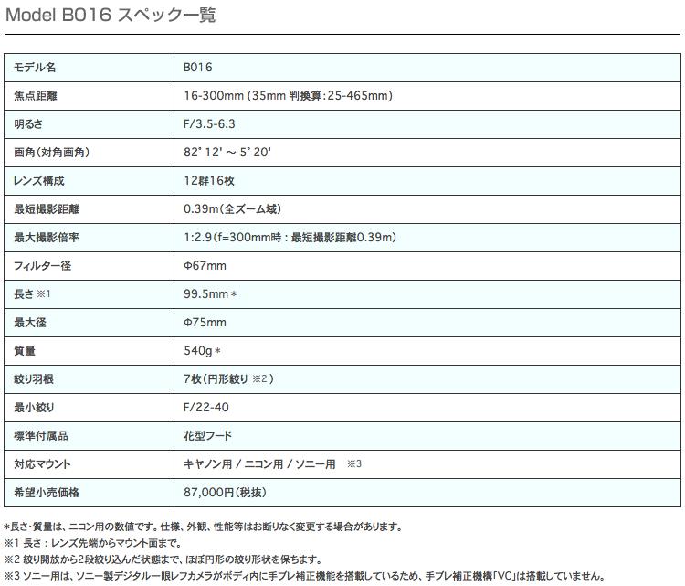 2014-04-24_2254