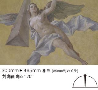 photo_tech_03