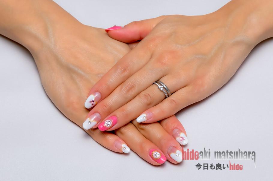5.nail