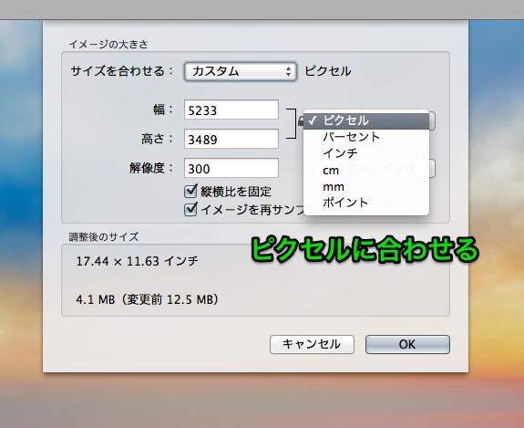 OtherViews_と_富士山の写真_jpg