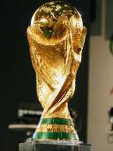 サッカーワールドカップ!日本代表23人が遂に発表!!