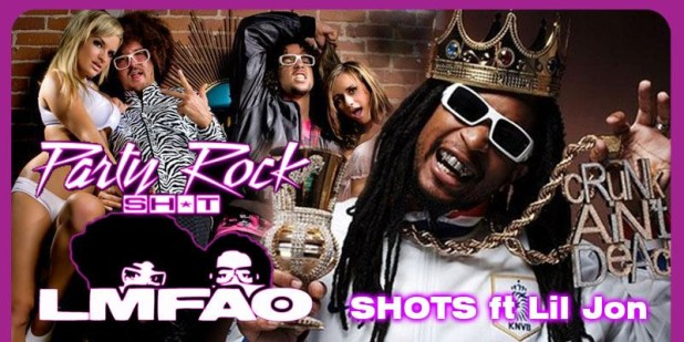 HMSBanner-LMFAO-Shots-ft-Lil-jon