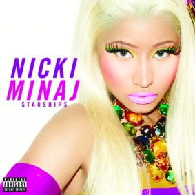 nicki-minaj-starships-1329229249